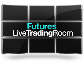 click here to reset your trading room password by email